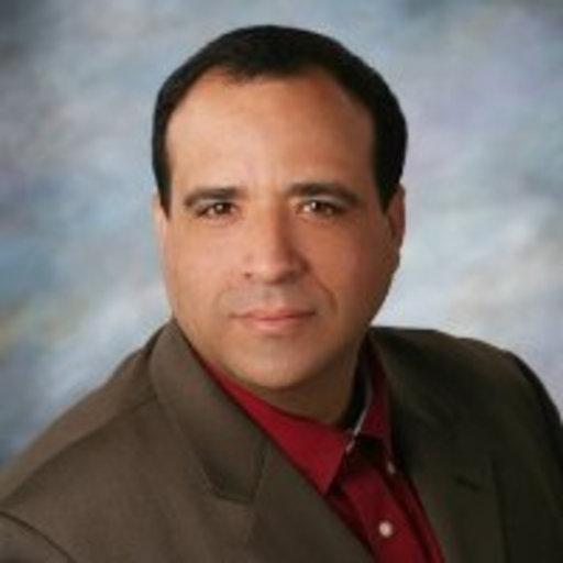 Frank Soltero