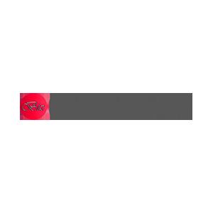 bizplanet logo