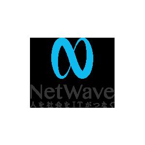 netwave logo
