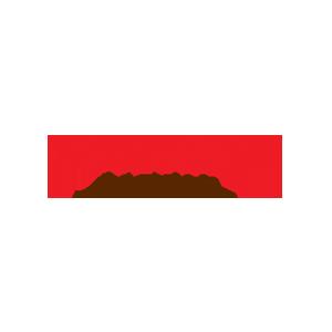 sunway digital logo
