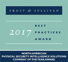 2017 Best Practices Award