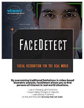 FaceDetect Thumbnail
