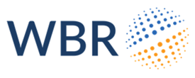 WBR Insights