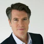 Craig Seebach