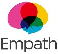 Empath株式会社