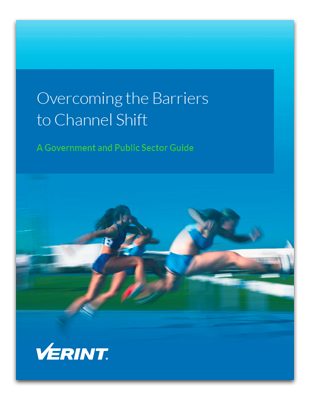 Overcoming the Barriers to Successful Digital First Strategies
