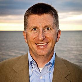 Marc Sanders, Microsoft Teams