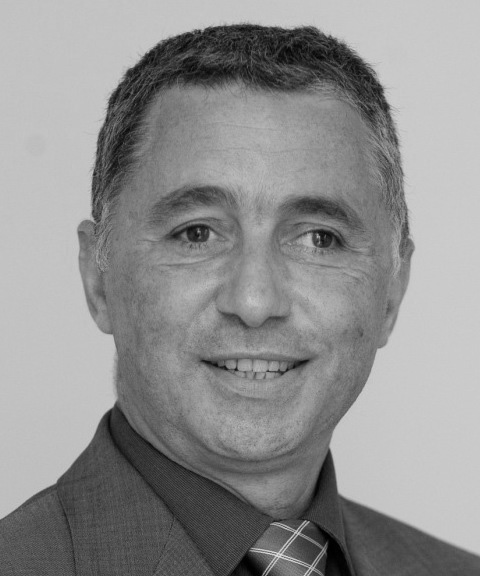 Christian Rebiffé